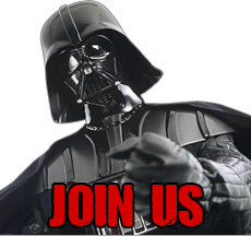 join-us-banner