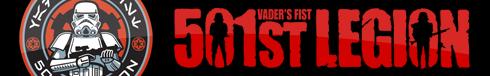 501st-legion-banner