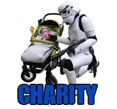 charity-banner